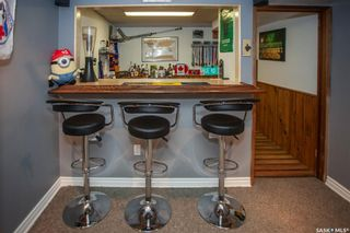 Photo 28: 2518 Wiggins Avenue South in Saskatoon: Adelaide/Churchill Residential for sale : MLS®# SK867496