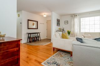 Photo 4: 66 Chestnut Avenue in Wolfville: 404-Kings County Residential for sale (Annapolis Valley)  : MLS®# 202103928
