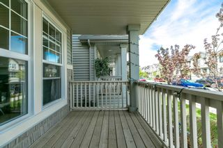 Photo 5: 2566 COUGHLAN Road in Edmonton: Zone 55 House for sale : MLS®# E4247684