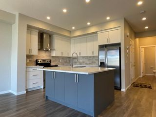 Photo 5: 156 Masters Crescent SE in Calgary: Mahogany Detached for sale : MLS®# A1142634