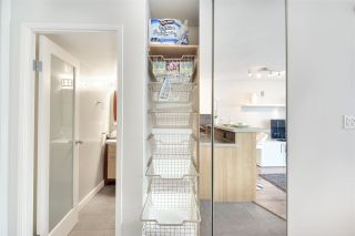 """Photo 16: 623 1333 HORNBY Street in Vancouver: Downtown VW Condo for sale in """"Anchor Point"""" (Vancouver West)  : MLS®# R2583045"""
