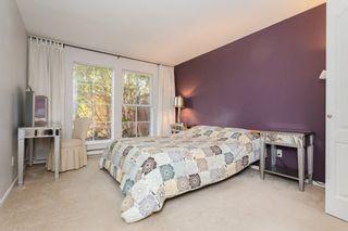 "Photo 11: 114 888 GAUTHIER Avenue in Coquitlam: Coquitlam West Condo for sale in ""La Brittany"" : MLS®# R2010463"