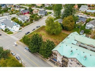 "Photo 16: 7368 JAMES Street in Mission: Mission BC Land for sale in ""DOWNTOWN MISSION"" : MLS®# R2509685"