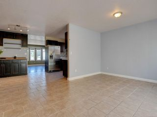 Photo 11: 683 Redington Ave in : La Thetis Heights House for sale (Langford)  : MLS®# 876510