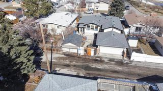 Photo 6: 2115 Mackid Crescent NE in Calgary: Mayland Heights Detached for sale : MLS®# A1080509