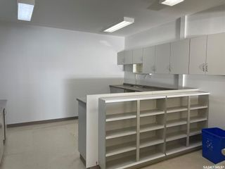 Photo 4: C 101 102 23rd Street in Battleford: Commercial for lease : MLS®# SK838528
