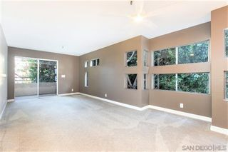 Photo 4: HILLCREST Condo for rent : 2 bedrooms : 3606 1St Ave #202 in San Diego