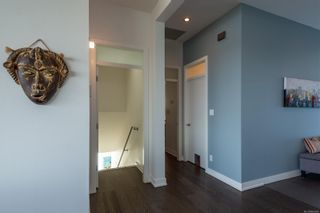 Photo 7: 435 S Murphy St in : CR Campbell River Central House for sale (Campbell River)  : MLS®# 863898