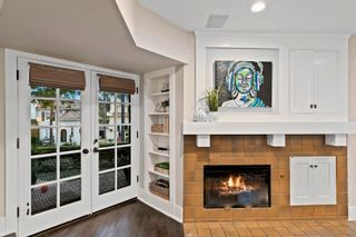 Photo 4: SAN DIEGO House for sale : 4 bedrooms : 4355 Hortensia St