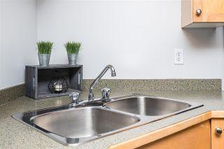 Photo 8: 314 151 EDWARDS Drive in Edmonton: Zone 53 Condo for sale : MLS®# E4225617