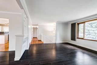 Photo 10: 204 Dalgleish Bay NW in Calgary: Dalhousie Detached for sale : MLS®# A1110304