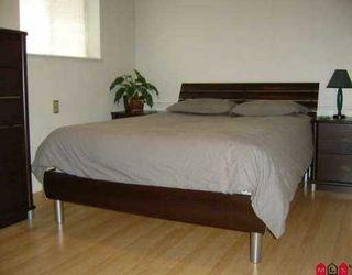 Photo 7: 11058 84B AV in Delta: Nordel House for sale (N. Delta)  : MLS®# F2513639
