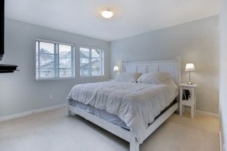 """Photo 13: 210 6655 192 ST Street in Surrey: Clayton Townhouse for sale in """"One92"""" (Cloverdale)  : MLS®# R2043804"""