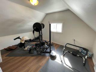 Photo 13: 2524 Foxbrook Road in Westville: 107-Trenton,Westville,Pictou Residential for sale (Northern Region)  : MLS®# 202104530