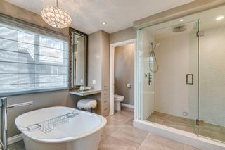 Photo 22: 151 Pumpmeadow Place SW in Calgary: Pump Hill Detached for sale : MLS®# A1137276