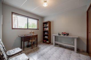 Photo 34: 2225 KASLO Street in Vancouver: Renfrew VE House for sale (Vancouver East)  : MLS®# R2589989
