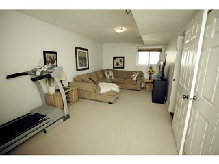 """Photo 17: 211 FOSTER Way in Williams Lake: Williams Lake - City House for sale in """"WESTRIDGE"""" (Williams Lake (Zone 27))  : MLS®# N229520"""