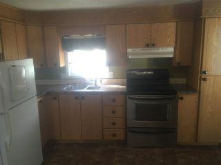 """Photo 5: 164 9207 82 Street in Fort St. John: Fort St. John - City SE Manufactured Home for sale in """"SOUTHRIDGE"""" (Fort St. John (Zone 60))  : MLS®# R2441187"""