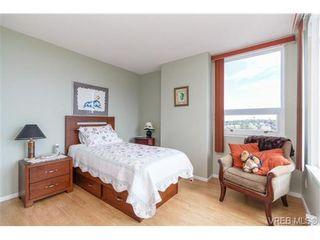 Photo 13: VICTORIA CONDO = Downtown Victoria Condo For Sale SOLD With Ann Watley!