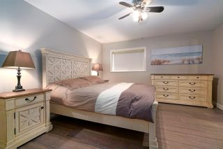 Photo 14: 452 NAISMITH Avenue: Harrison Hot Springs House for sale : MLS®# R2517364
