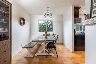 Photo 5: 2119 13 Avenue: Didsbury Detached for sale : MLS®# A1131684
