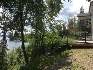 """Photo 19: 130 RONDANE Crescent: Tabor Lake House for sale in """"TABOR LAKE"""" (PG Rural East (Zone 80))  : MLS®# R2385410"""
