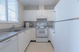 Photo 6: 71 2733 E KENT AVENUE NORTH in Vancouver: South Marine Townhouse for sale (Vancouver East)  : MLS®# R2558505