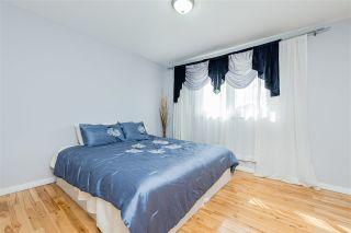 Photo 18: 7919 164 Avenue in Edmonton: Zone 28 House for sale : MLS®# E4239839