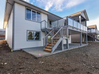 Photo 59: 4124 Chancellor Cres in COURTENAY: CV Courtenay City House for sale (Comox Valley)  : MLS®# 831292