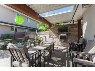 "Photo 2: 10967 168 Street in Surrey: Fraser Heights House for sale in ""Fraser Heights - Ridgeview"" (North Surrey)  : MLS®# R2092626"
