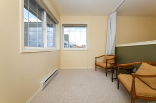 Photo 25: 1 3020 Cliffe Ave in : CV Courtenay City Row/Townhouse for sale (Comox Valley)  : MLS®# 870657