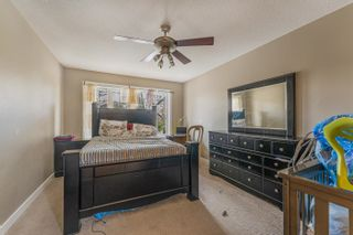 Photo 19: 10421 155 Street in Edmonton: Zone 21 House Half Duplex for sale : MLS®# E4266259