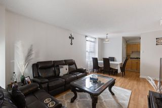 Photo 9: 402 1240 12 Avenue SW in Calgary: Beltline Apartment for sale : MLS®# A1103807
