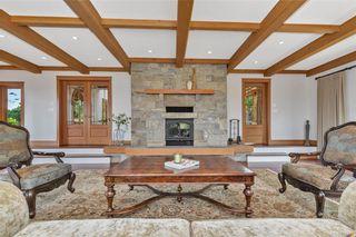 Photo 23: 412 Stewart Rd in Salt Spring: GI Salt Spring House for sale (Gulf Islands)  : MLS®# 838617