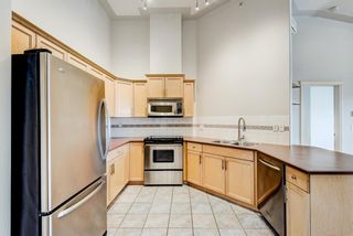 Photo 6: 504 2411 Erlton Road SW in Calgary: Erlton Apartment for sale : MLS®# A1105193