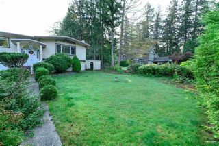 Photo 19: 2670 136 Street in Surrey: Elgin Chantrell House for sale (South Surrey White Rock)  : MLS®# R2610658