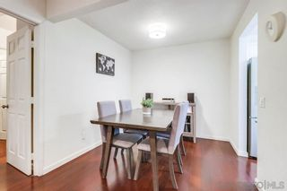 Photo 6: BONITA Condo for sale : 1 bedrooms : 2920 Briarwood Unit A2