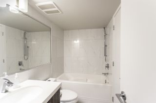 Photo 5: 405 22318 LOUGHEED Highway in Maple Ridge: West Central Condo for sale : MLS®# R2557905