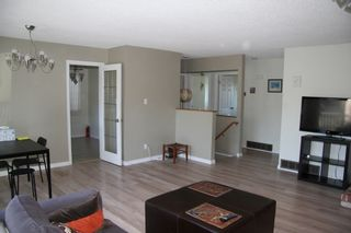 Photo 3: 6400 GOLDSMITH Drive in Richmond: Woodwards House for sale : MLS®# R2562756