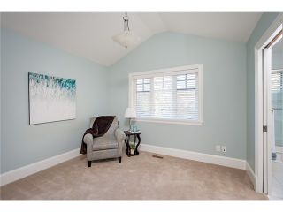 Photo 5: 2055 W 53RD Avenue in Vancouver: S.W. Marine House for sale (Vancouver West)  : MLS®# V1054163