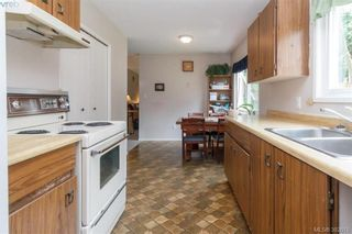 Photo 15: C 585 Prince Robert Dr in VICTORIA: VR View Royal Half Duplex for sale (View Royal)  : MLS®# 789088