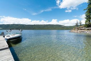Photo 83: Lot 2 Queest Bay: Anstey Arm House for sale (Shuswap Lake)  : MLS®# 10232240