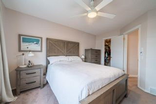 Photo 17: 107 Tuscany Valley Drive Drive in Calgary: Tuscany Detached for sale : MLS®# A1135178