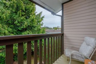 Photo 23: 56 1506 Admirals Rd in : VR Glentana Row/Townhouse for sale (View Royal)  : MLS®# 874731