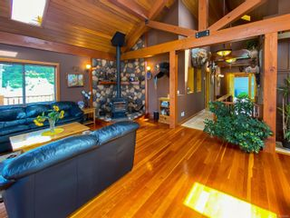 Photo 18: 745 1st St in SOINTULA: Isl Sointula House for sale (Islands)  : MLS®# 832549