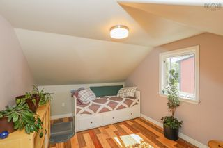 Photo 14: 26 Pine Grove Drive in Spryfield: 7-Spryfield Residential for sale (Halifax-Dartmouth)  : MLS®# 202125847