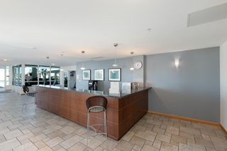 Photo 43: DOWNTOWN Condo for rent : 2 bedrooms : 850 Beech St #1504 in San Diego