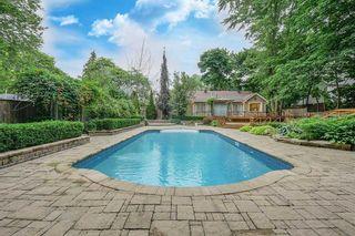 Photo 30: 32 Donalda Crescent in Toronto: Agincourt South-Malvern West House (Bungalow) for sale (Toronto E07)  : MLS®# E5312781