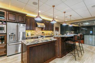 Photo 21: 109 77 BOULDER Boulevard: Stony Plain Industrial for sale : MLS®# E4266132