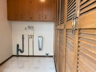 Photo 37: 5412 50 Avenue: Wetaskiwin House for sale : MLS®# E4254593